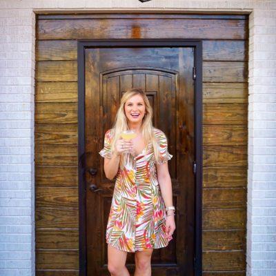Nashville's Latest Bar: Outdoor speakeasy concept opening in Germantown