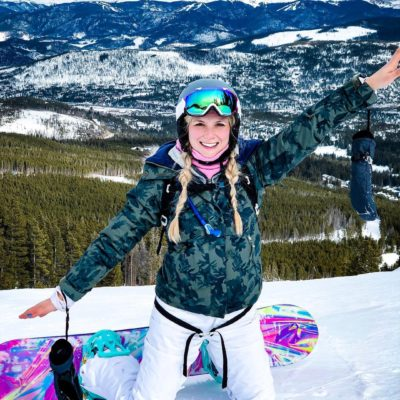 Breckenridge Travel Guide – Where to Stay, Eat & Play