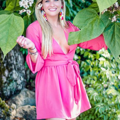 Revolve Dresses & Jumpsuits Under $100