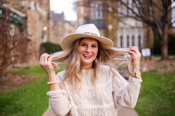 Lack of Color Hat – Is it Worth it? And a Notable Dupe